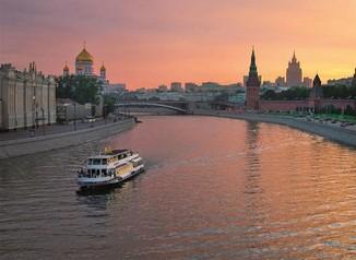 екскурзия русия