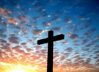 божи гроб и светите земи